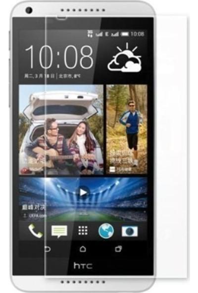 Jopus HTC 816 Cam Ekran Koruyucu