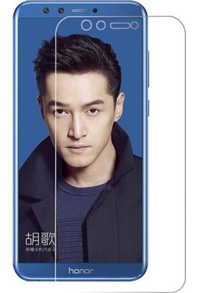 Jopus Huawei Honnor 9 Cam Ekran Koruyucu