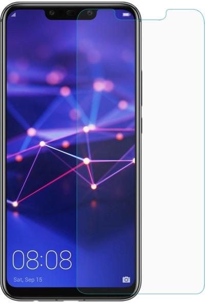 Jopus Huawei Mate 20 Cam Ekran Koruyucu