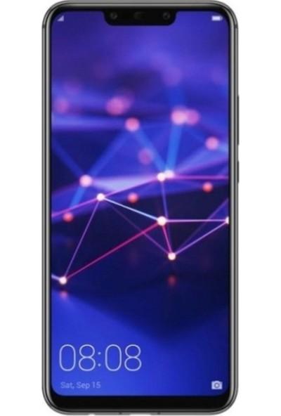 Jopus Huawei Mate 20 Pro Cam Ekran Koruyucu
