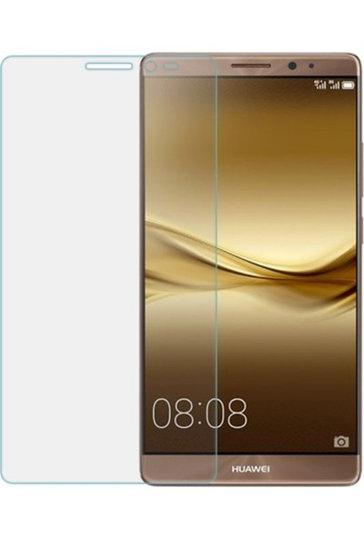 Jopus Huawei Mate 8 Cam Ekran Koruyucu