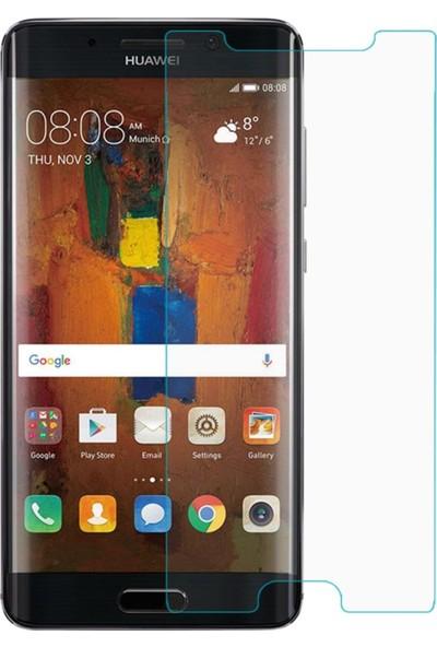 Jopus Huawei Mate 9 Pro Cam Ekran Koruyucu