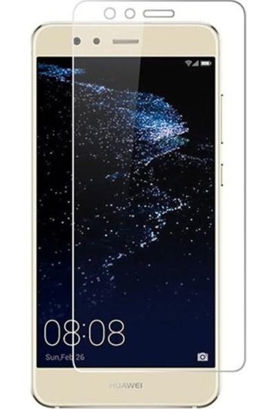 Jopus Huawei P10 Lite Cam Ekran Koruyucu