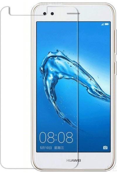 Jopus Huawei P9 Lite Mini Cam Ekran Koruyucu