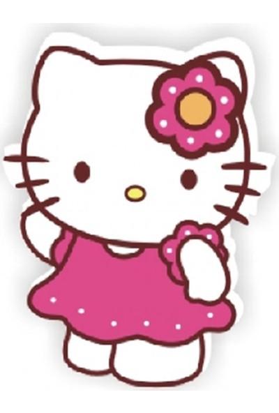 Mobax 377 Hello Kitty, Bebek Mobilya Kulbu