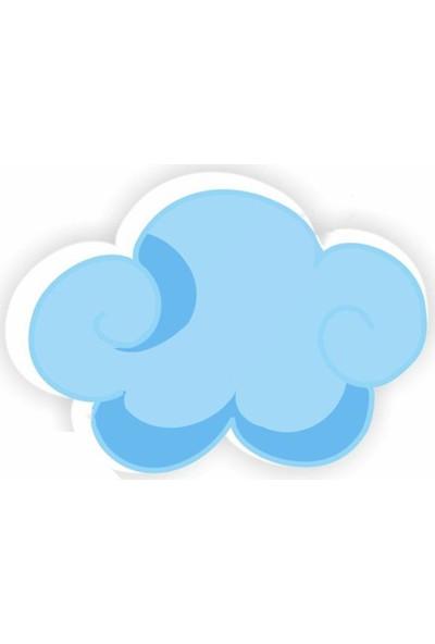 Mobax 511-K Mavi Bulut, Bebek Mobilya Kulbu