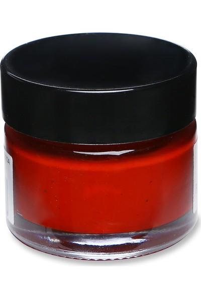 Famaco Famacolor Kapatıcı Deri Boyası 15 ml Kırmızı