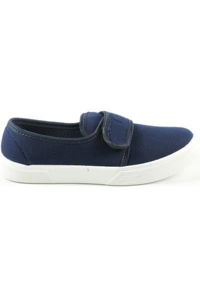 Pembe Potin Çocuk Ayakkabı