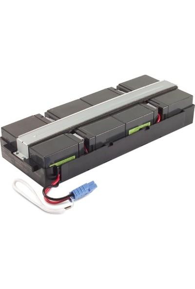 APC RBC31 Yedek Batarya Kartuşu