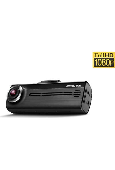 Alpine DVR-F200 Dvr Araç İçi Kayıt Kamerası