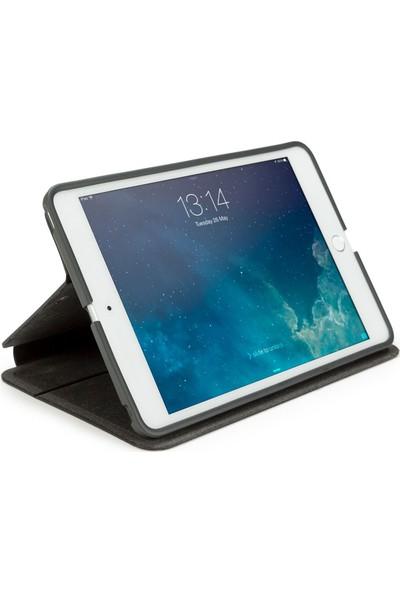 Targus THZ628GL In-Click iPad Mini 4/3/2/1 Tablet Kılıf - Siyah
