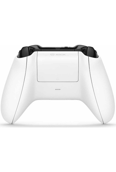 Xbox TF5-00004 One/One S/One X ve PC Uyumlu Kablosuz Oyun Kumandası