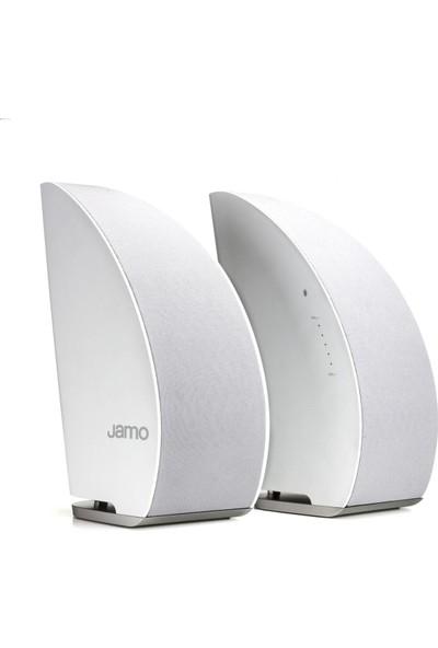 Jamo Ds-5 Bluetooth Hoparlör - Siyah