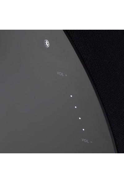 Jamo Ds-5 Bluetooth Hoparlör Beyaz