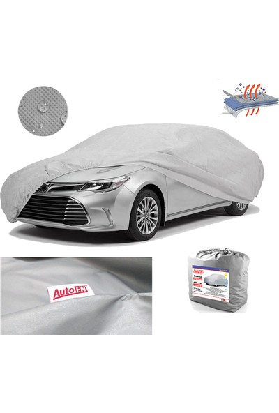 Autoen Audi A3 Sportback Miflonlu Oto Branda