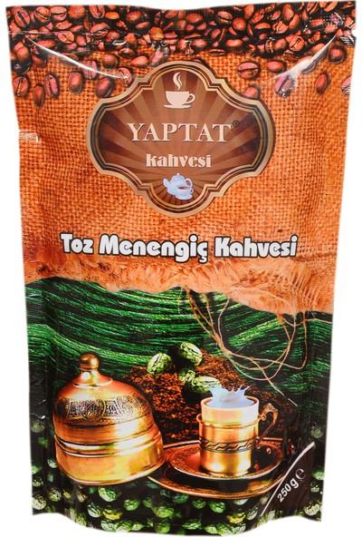 Yaptat Menengiç Kahvesi 200 gr