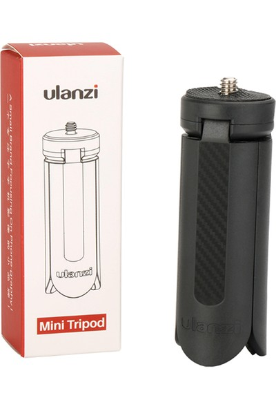 Ulanzi Mt-05 Mini Tripod