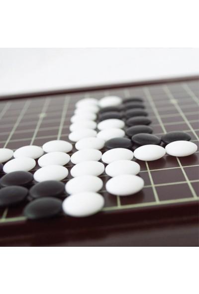 Nepman Go (Mini) Strateji Oyunu