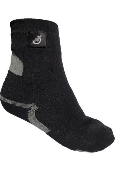SealSkinz Su Geçirmez Çorap