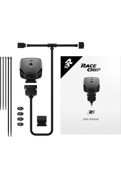 Race Chip RS Kia Pro Cee'd (ED) (2008 - 2013) 1.6 CRDi (128 HP/ 94 kW) Chip Tuning Seti