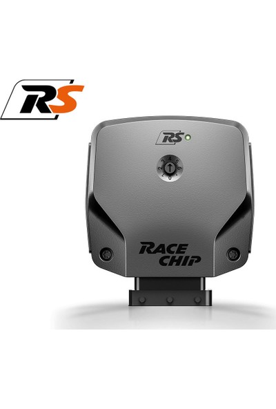 Race Chip RS Peugeot 807 (2002 - 2014) 2.0 HDi 165 (163 HP/ 120 kW) Chip Tuning Seti