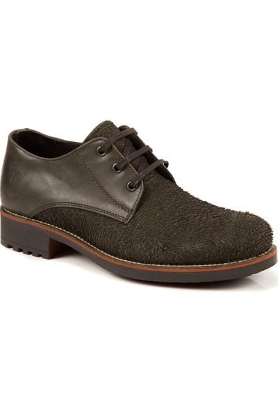 Tween Yeşil Ayakkabı