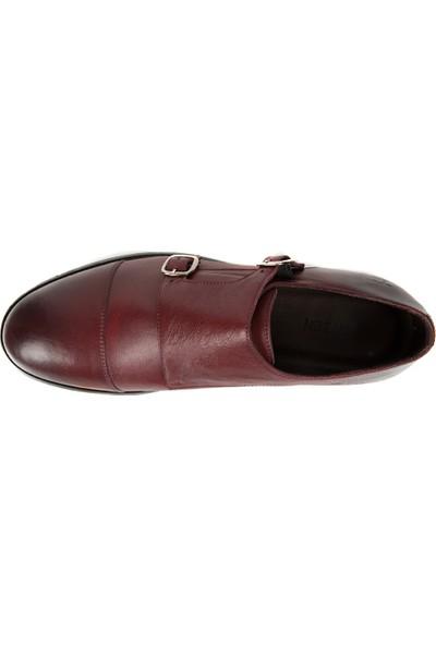 Tween B01 Ayakkabı