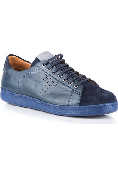 Tween 101 Ayakkabı