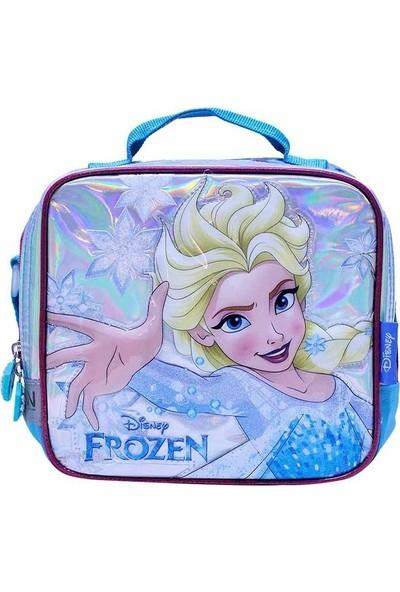 Hakan Çanta Frozen Beslenme Çantası