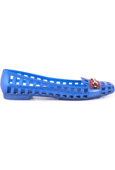 Menghi Kadın Ayakkabı 161Mgk611 887