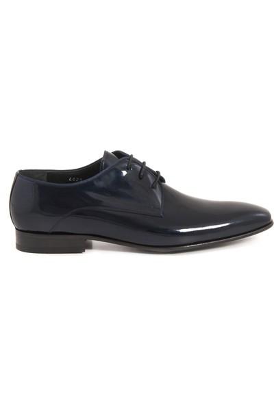Mocassini Erkek Klasik Ayakkabı 171Mce303 4625