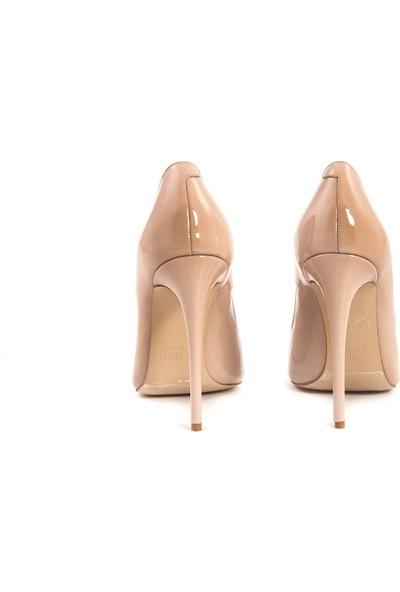 Rouge Kadın Stiletto 172Rgk688 5025-01
