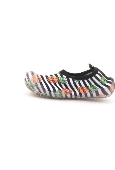 Igor Kız Çocuk Ayakkabı 181Igck553 Naq2010
