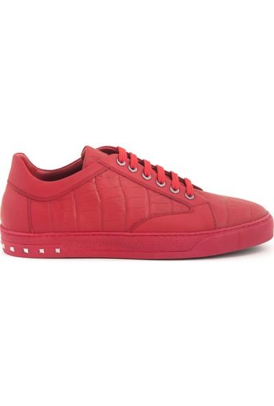 Mocassini Erkek Sneaker 181Mce139 48610