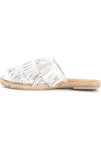 Rouge Kadın Ayakkabı 181Rgk725 1663