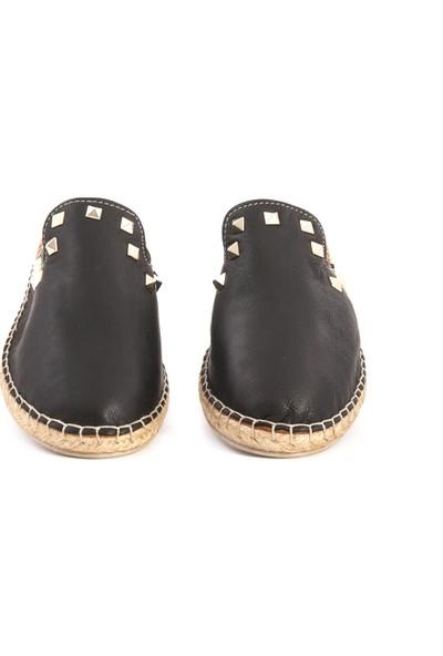 Rouge Kadın Ayakkabı 181Rgk725 1674