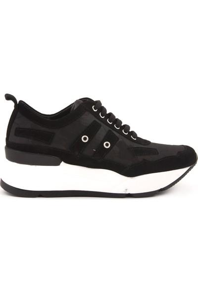 Kemal Tanca Kadın Sneaker 182Tck089 19700