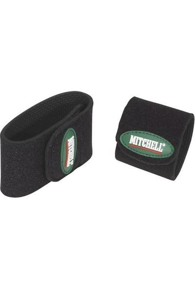 Mitchell Acc. Strap X2