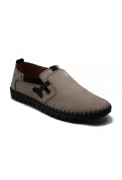 Darkwood 94112 Erkek Deri Ayakkabı