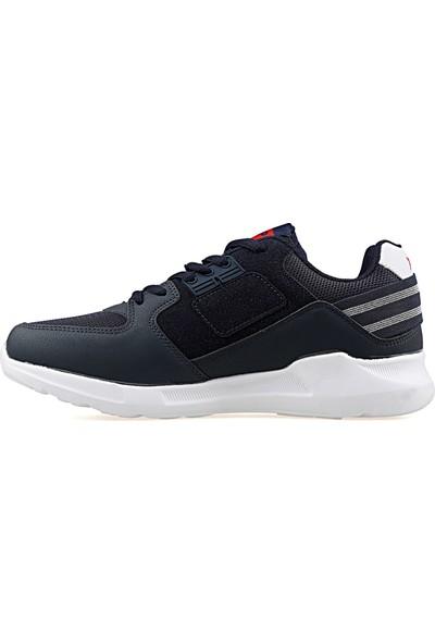 Jump 21159 Günlük Yürüyüş ve Spor Ayakkabısı 36-45