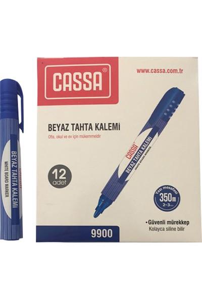 Cassa Beyaz Tahta Kalemi