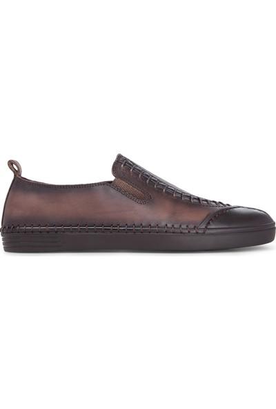 F.Marcetti Erkek Ayakkabı 4950321100