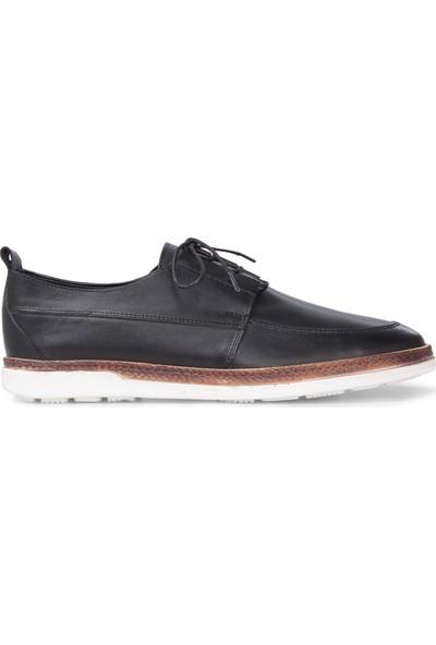 F.Marcetti Erkek Ayakkabı 4953370000