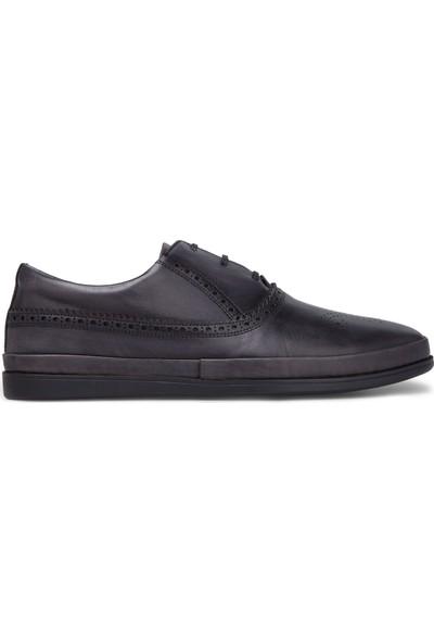 F.Marcetti Erkek Ayakkabı 4957900600