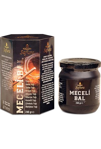 Safura Meceli Bal 240 gr