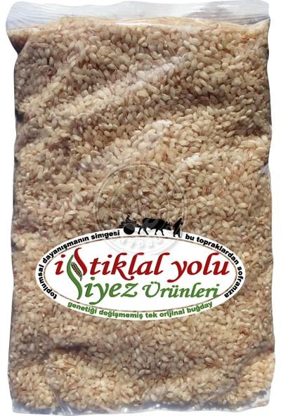 Tosya Pirinci (Sarıkılçık) 1000 gr