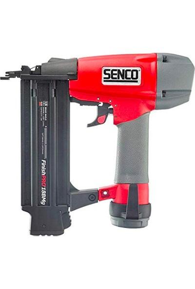 Senco Finishpro 18 Mg Çivi Tabancası