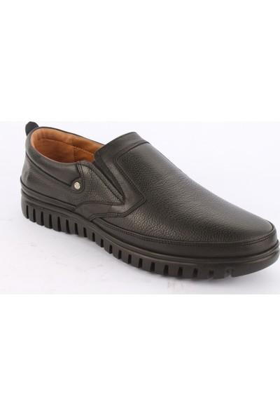 Bemsa 2034 Erkek Günlük Ayakkabı