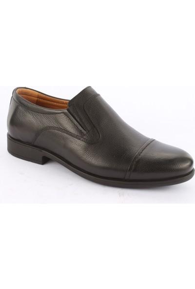 Bemsa 692 Erkek Günlük Ayakkabı