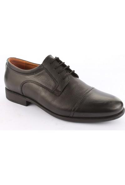 Bemsa 693 Erkek Günlük Ayakkabı
